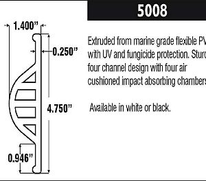 5008-B