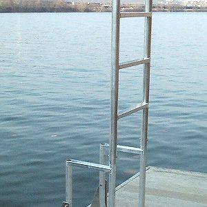 swing_ladder