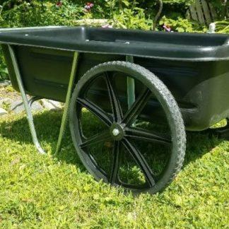 P2 Cart